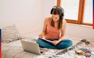 8 Ventajas de la formación online