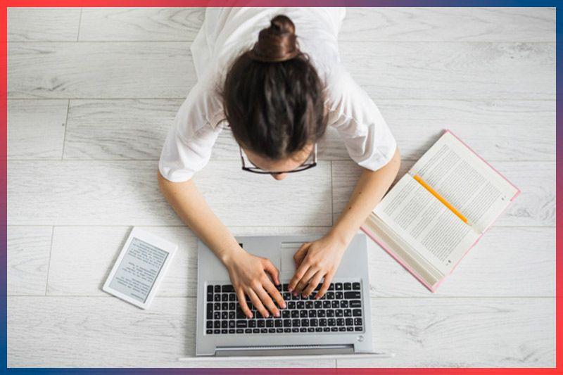 Consejos-para-estudiar-a-distancia