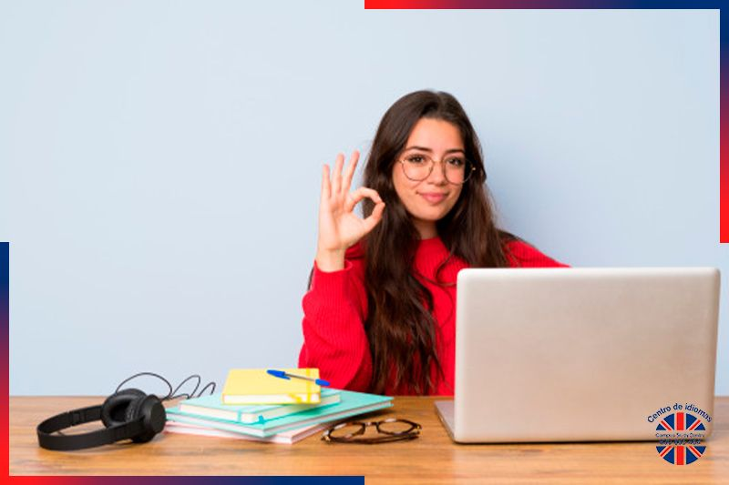 consejos-para-estudiar-online